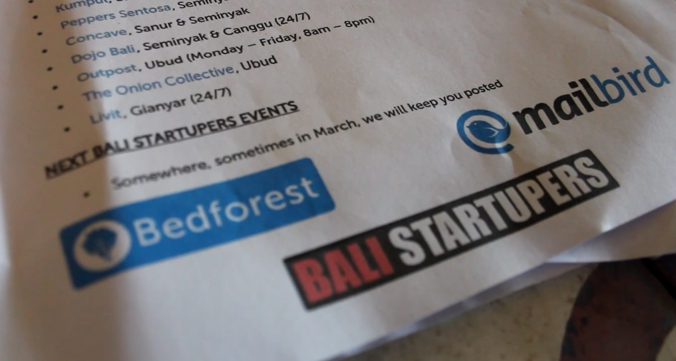bali-startupers-bow-meetup