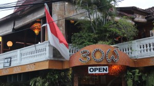 bali-startupers-meetup-bow