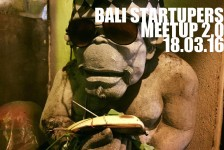 bali-startups-meetup-march
