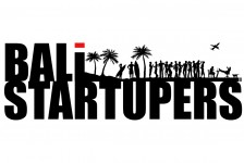 Bali Startupers