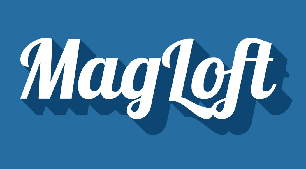 Startup Spotlight: Interview With Tobias Strebitzer, CTO of MagLoft