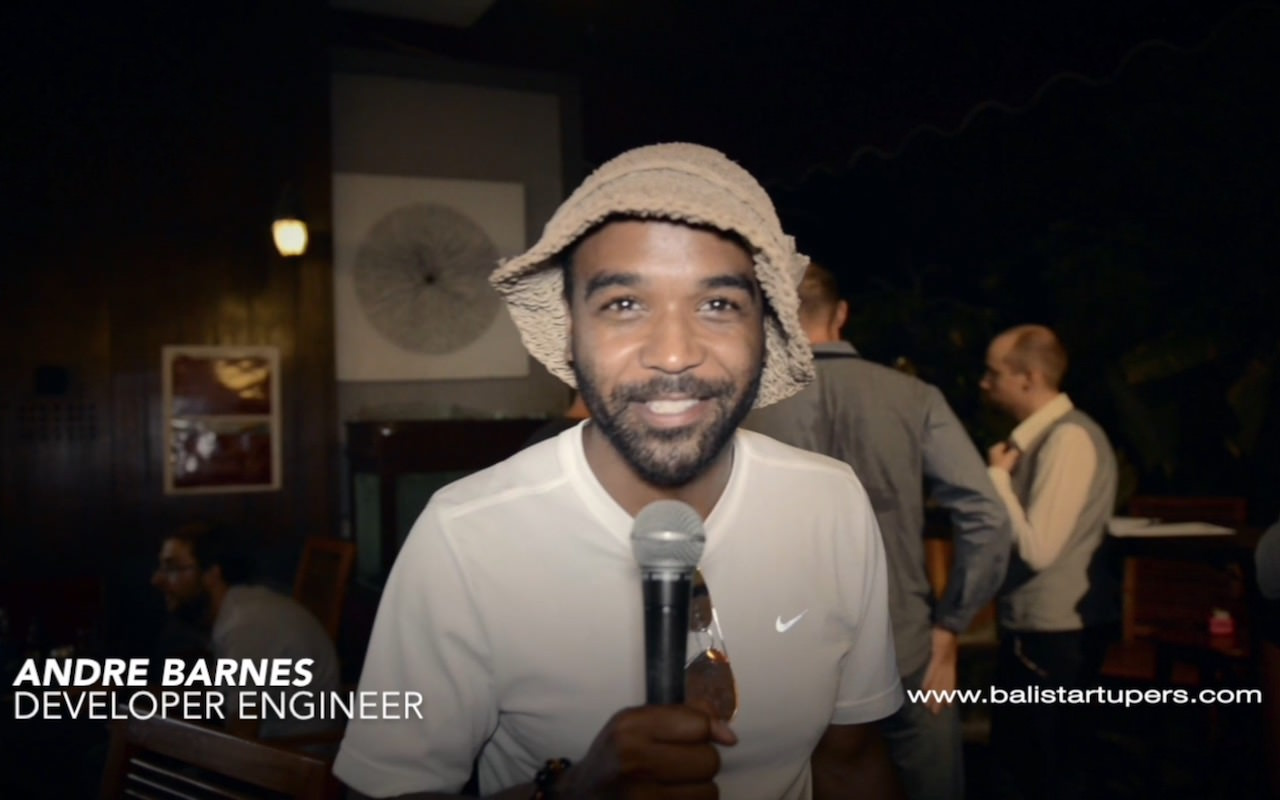 andre-barnes-bali-startupers