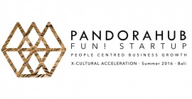 Don't miss Pandorahub: Rural Revival Movement