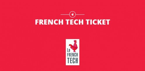french-tech-ticket-2017
