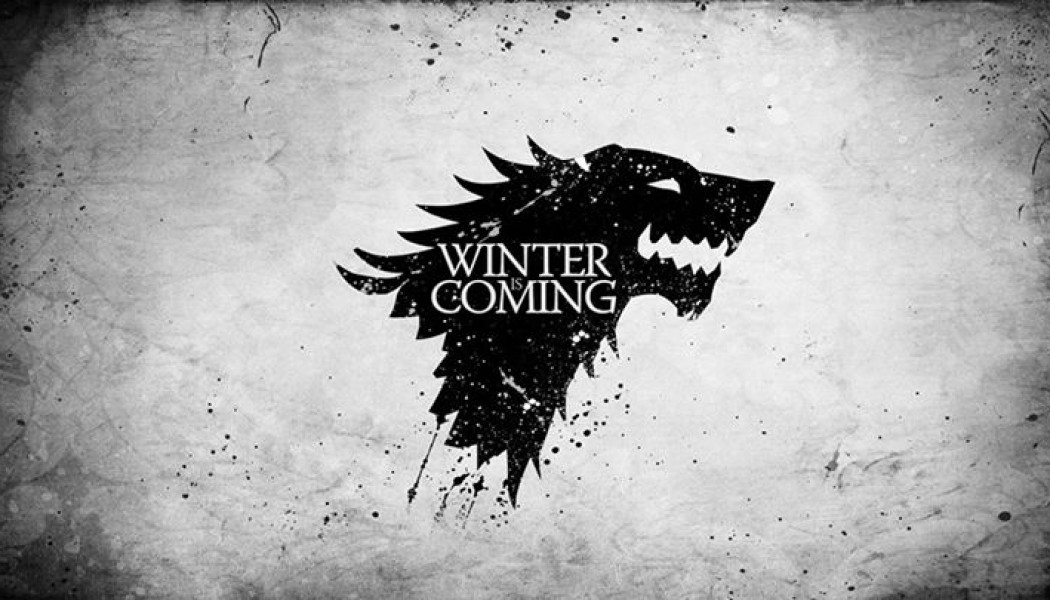 Winter is Coming to Bali: Game of Thrones Season 7 E7