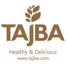 Profile picture of Tajba